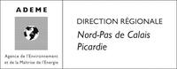 ADEME_NPdCP_logo_h_n