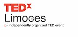 TEDx-Limoges