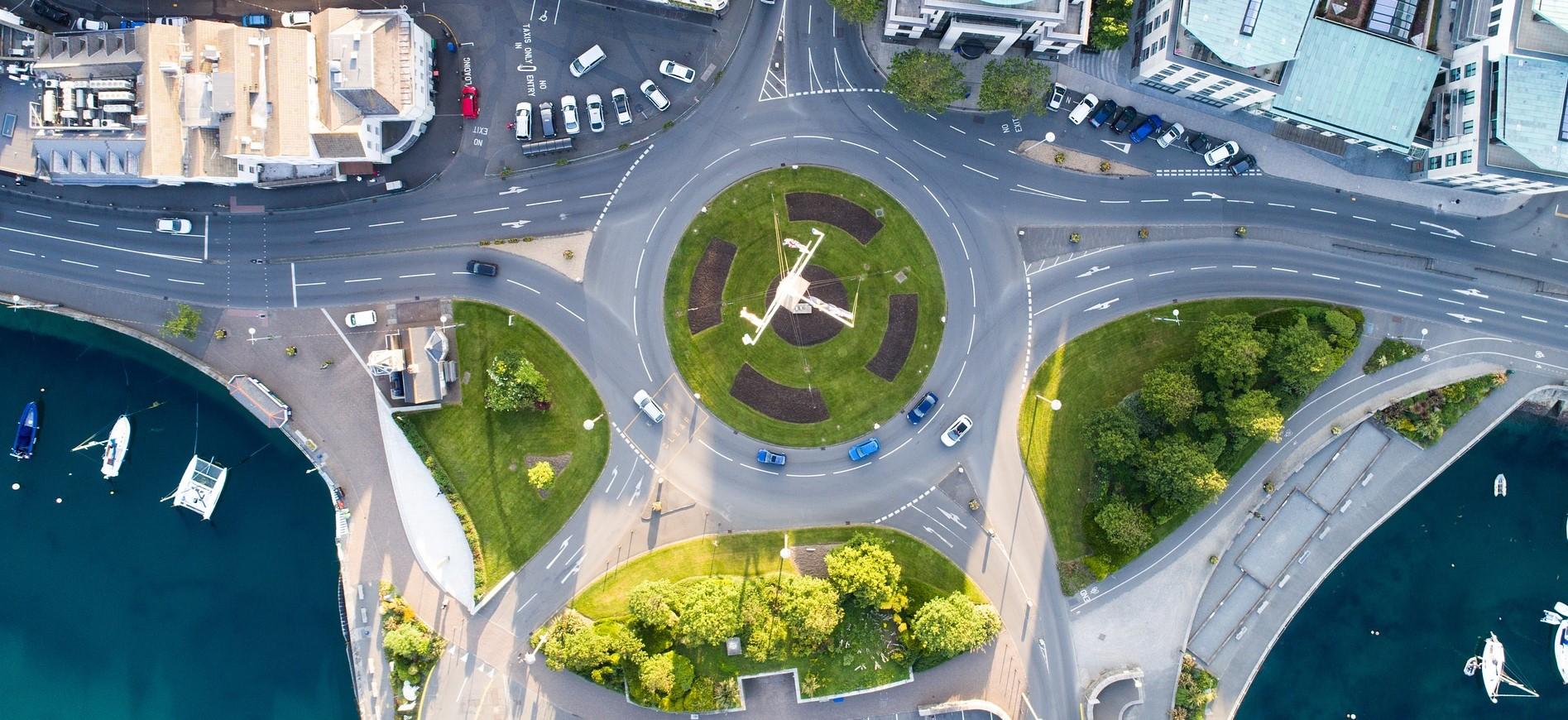 Formation arbre en ville le 4 avril à Vincennes